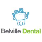 Dental Office Belvilledental Belgrade