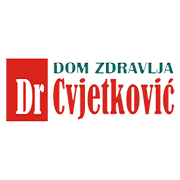 Clinic Dr Cvjetkovic Novi Sad