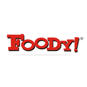Restaurants Foody - Novi Sad Belgrade