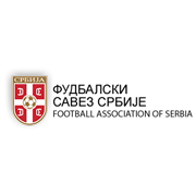 Serbia Football Association sport center