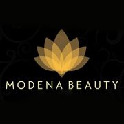 Beauty Centar Modena Novi Sad