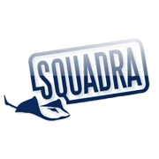 Restaurants Squadra