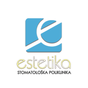 Dental Office Estetika Telarov Novi Sad